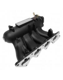 EVO 8 & 9 Skunk2 Pro Series™ Intake Manifolds