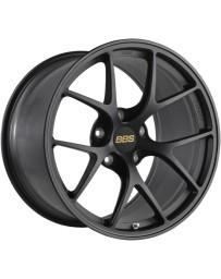 "BBS FI Wheel - 20"""