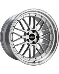 "BBS LM Wheel - 19"""
