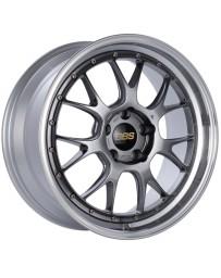 """BBS LM-R Wheel - 19"""""""