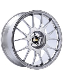 BBS RE Wheel - 20""