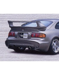 VeilSide 1994-1998 Toyota Celica ST205/ 202 C-I Model Rear Wing (FRP)