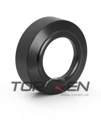 370z Z Speed Performance ZSP HD Bearing Sleeve for OS Giken Twin / Triple Disc Clutch