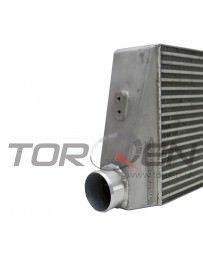 350z Treadstone 1000BHP Intercooler
