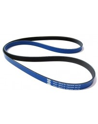 370z Gates Racing Belt Serpentine