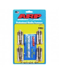 R35 ARP Rod Bolt Kit