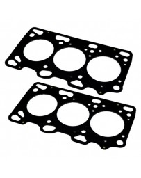 R35 Brian Crower Head Gasket