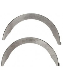 R35 Clevite Crankshaft Thrust Washer Set