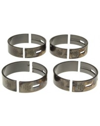 R35 Clevite Crankshaft Main Bearing Set