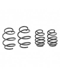 R35 GT-R Eibach Pro-Kit Front and Rear Lowering Coil Spring Kit