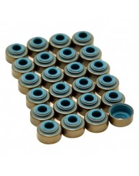R35 GSC P-D Viton 5.5mm Valve Stem Seal Set