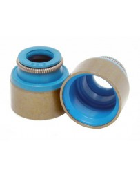 R35 Supertech 6mm Valve Stem Seal for Exhaust Side
