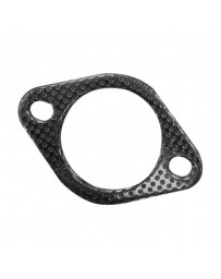 R35 HKS 2 Bolt Exhaust Gasket