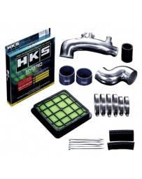R35 HKS Short Ram Premium Suction Kit