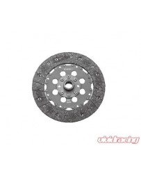 R32 Nismo Sports Clutch Kit, Disc Type Coppermix