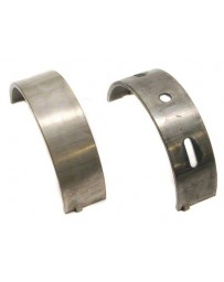 R32 Nismo Metal Main Bearing Inner Set STD 2
