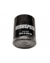 R32 Nismo Veruspeed Oil Filter