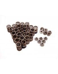 R32 Tomei Valve Springs Set, Type B