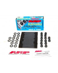 R32 ARP Main Stud Kit