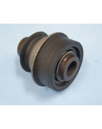 R33 Nismo Reinforced Front Third Link Bush