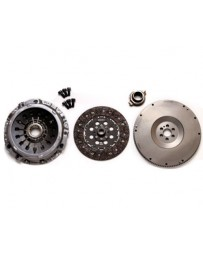 R32 Nismo Sports Clutch Kit Disc, Type Coppermix