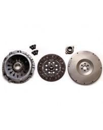 R32 Nismo Sports Clutch Kit Disc, Type Coppermix