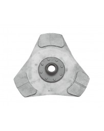 R32 Nismo Sports Clutch Kit, Clutch Cover