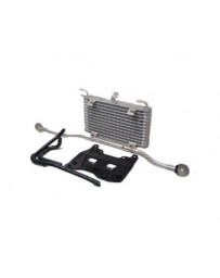 R33 Nismo Intake Collector Repair Parts Brkt-Oil Cooler Mtg