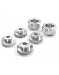 R33 SPL Solid Differential Bushings