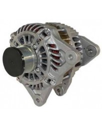 R33 P2M OE Replacement Alternator, 90 amp