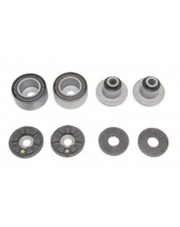 R33 Nism Reinforced Diff. Mount Bush Kit