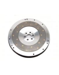 R33 Fidanza Lightweight Aluminum Flywheel