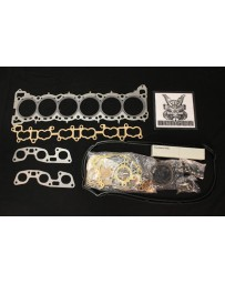 R33 Nismo Repair Gasket Kit