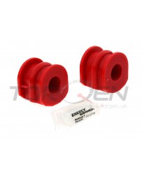350z Energy Suspension 21mm Rear Sway-Bar Bushing Set
