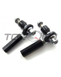 R32 SPL PRO v5 front outer tie rod ends