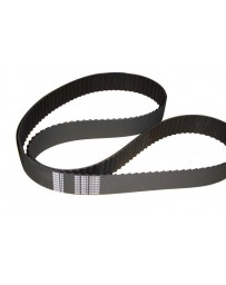 R32 Gates OE-Replacement Timing Belt
