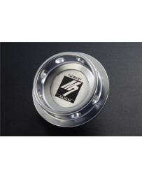 R33 M7 GT Oil Filler Cap