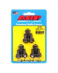 R32 ARP Clutch Pressure Plate Bolt Kit