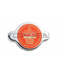 R32 HKS Limited Edition Radiator Cap