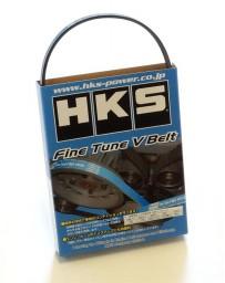 R32 Fine Tune V-Belt Fan / P/S Belt