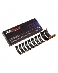 R32 King Engine Bearings Conrod XP Series Tri-Metal Performance