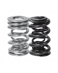 R32 Manley Pro Series Valve Spring Set of 24