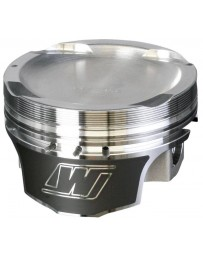 R33 Wiseco Pistons - Pro Tru Sport Compact Series