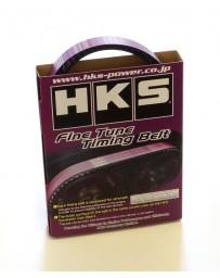 R32 HKS Fine Tune Timing Belt