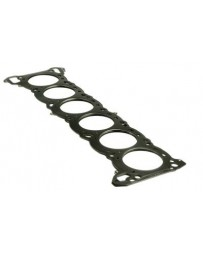 R33 Cosworth High Performance Head Gaskets