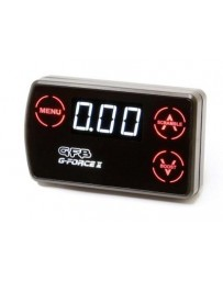 R33 Go Fast Bits GFB G-Force II Electronic Boost Controller