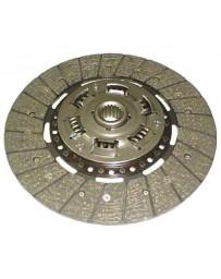 R33 Exedy Hyper Multi Disc Assembly (A) Sprung Center Disc