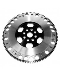R32 Competition Clutch Ultra Lightweight Steel Flywheel