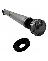 R33 Driveshaft Shop 1-Pc CV Driveshaft