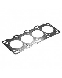 R32 HKS Metal Head Gasket, Stopper Type, with Independent Water Holes For 86mm & 87mm Pistons